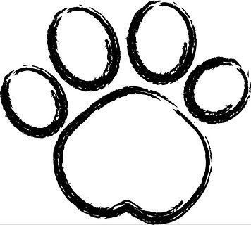 paw-print-logo-vector-1541756_edited_edi