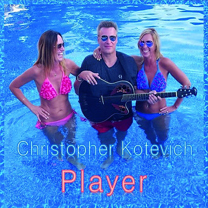 Player CD Cover Image.jpg