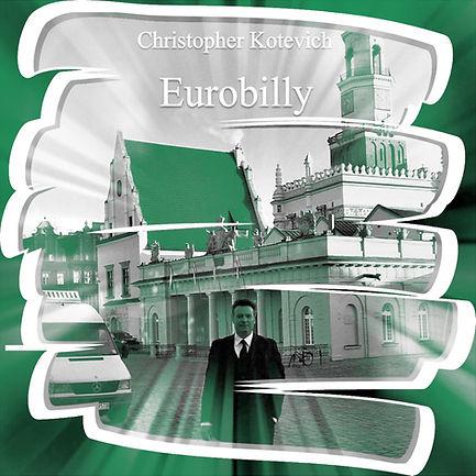 eurobilly.jpg