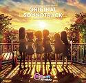 soundtrack_jk.jpg