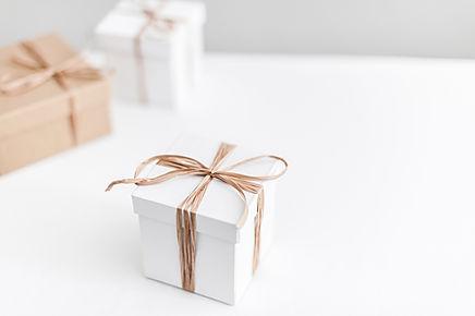Gift package.jpg