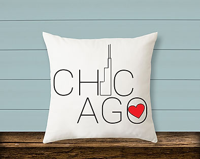 Chicago Pillow.jpg
