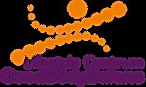 GBB logo vierkant 2017.png