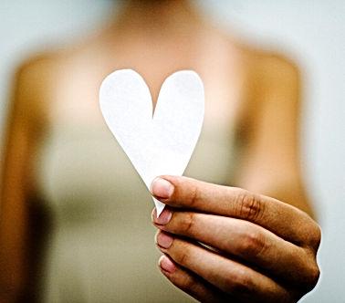 Liefdevol, Zelfliefde, houden van wie je bent