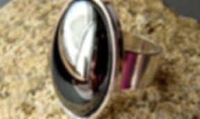 Hematiet ring.jpg
