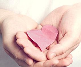 Liefdevol, houden van, geluk, liefde, onvoorwaardelijk