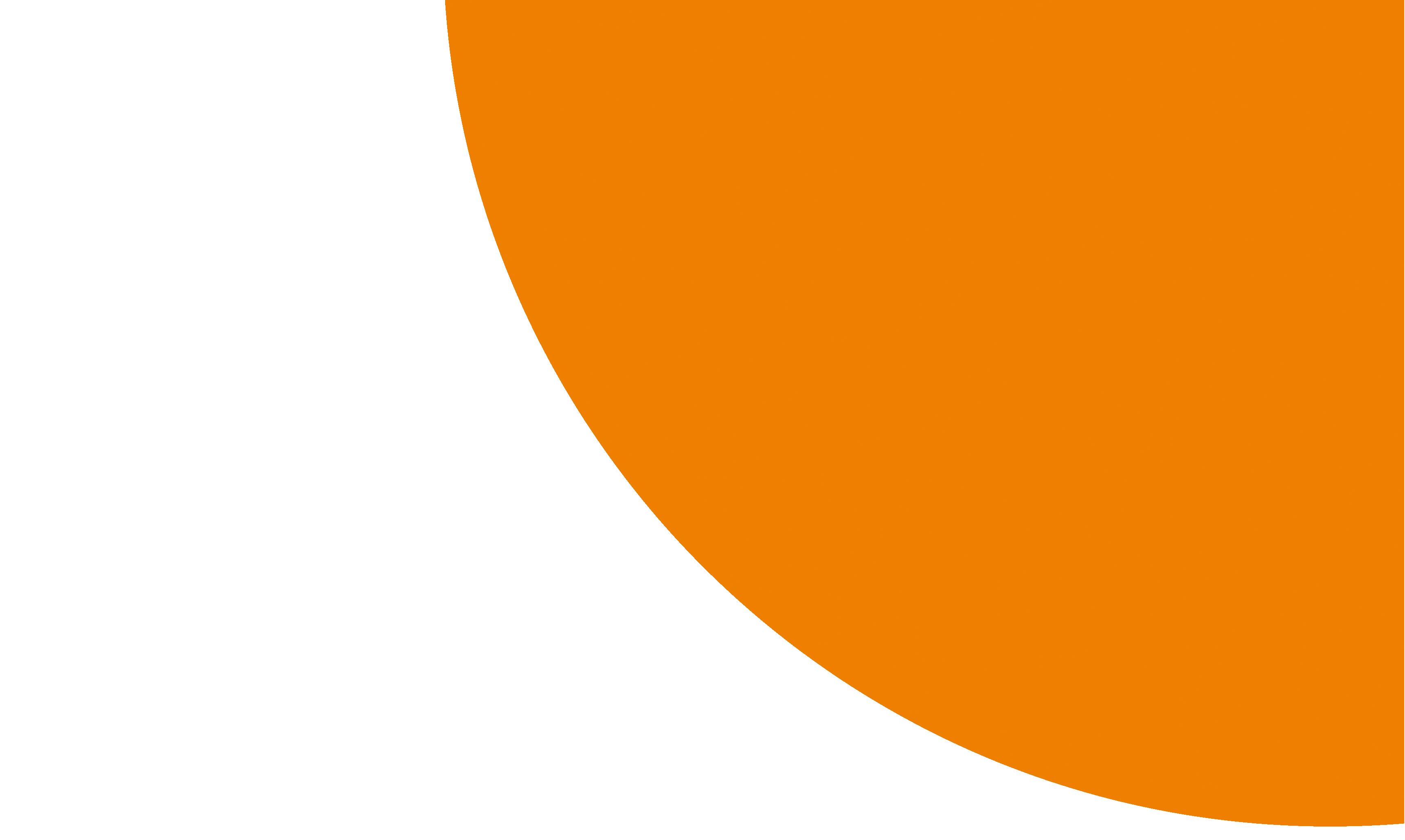 Cirkel - website-3