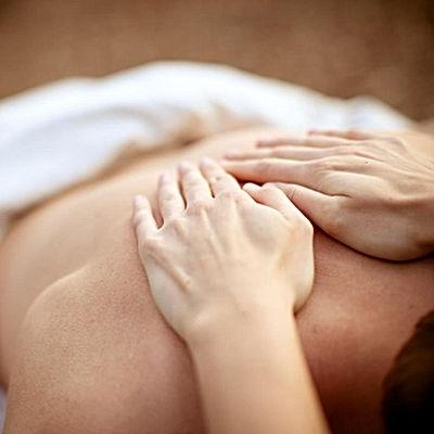 Leren masseren, 2daagse cursus