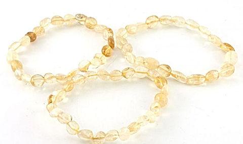 edelstenen-armband-citrien.jpg