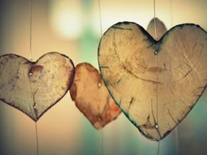 Hartchakra: zo verwelkom jij pure (zelf)liefde en oprechte verbinding