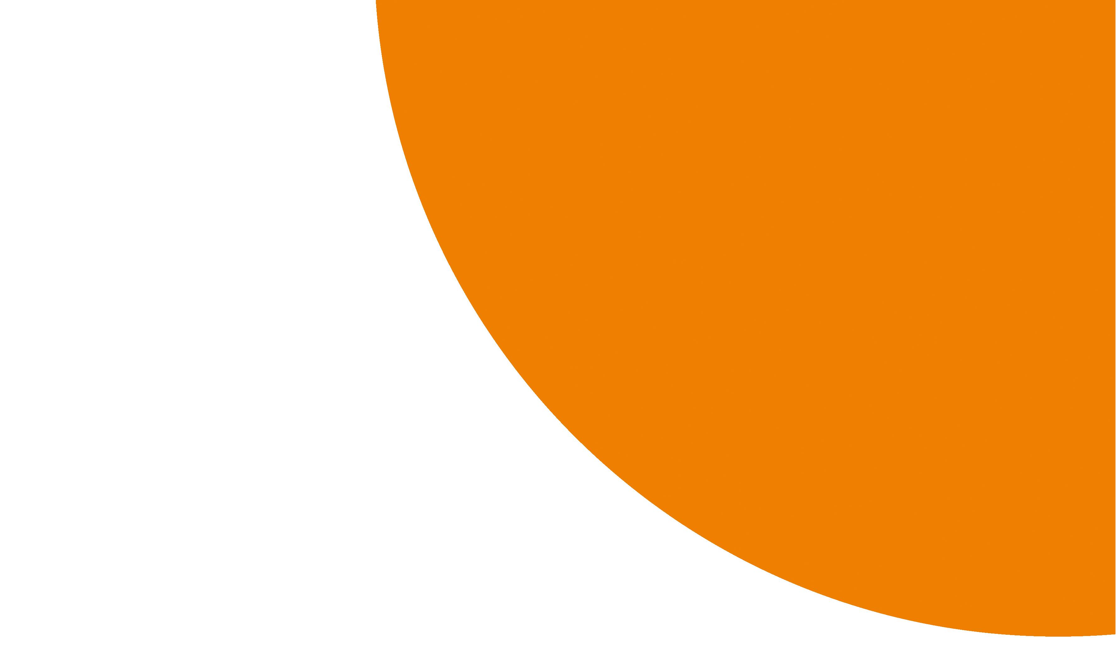 Cirkel - website-2a