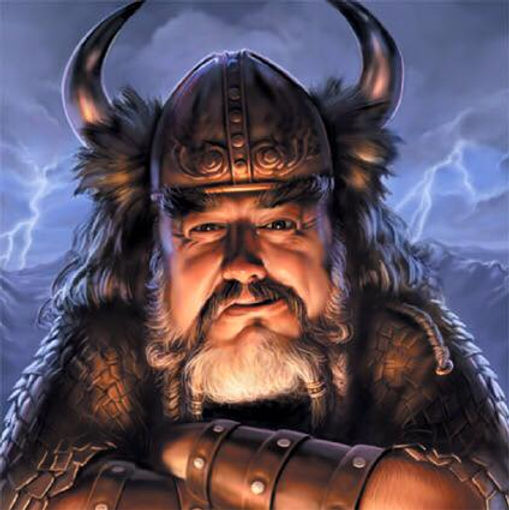 Hiddden Legend Viking.jpg