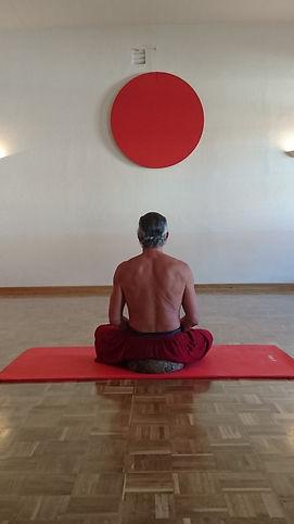 meditatiob1 (1).jpg