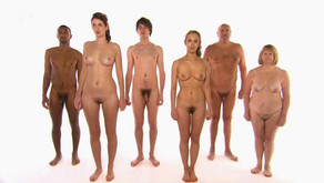 The Lies We Tell About Our Bodies and Sexuality