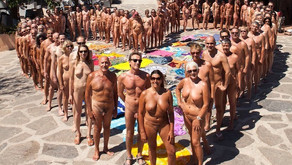 Constructive Ways to Celebrate and Promote Nudism