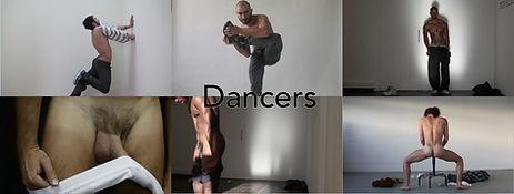 Dancers Review.jpg