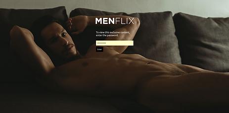 Menflix.png