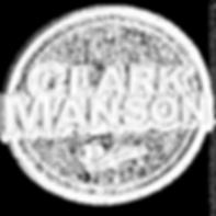 Clark Manson WHITE.png