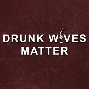drunk wives matter cover 7.jpg