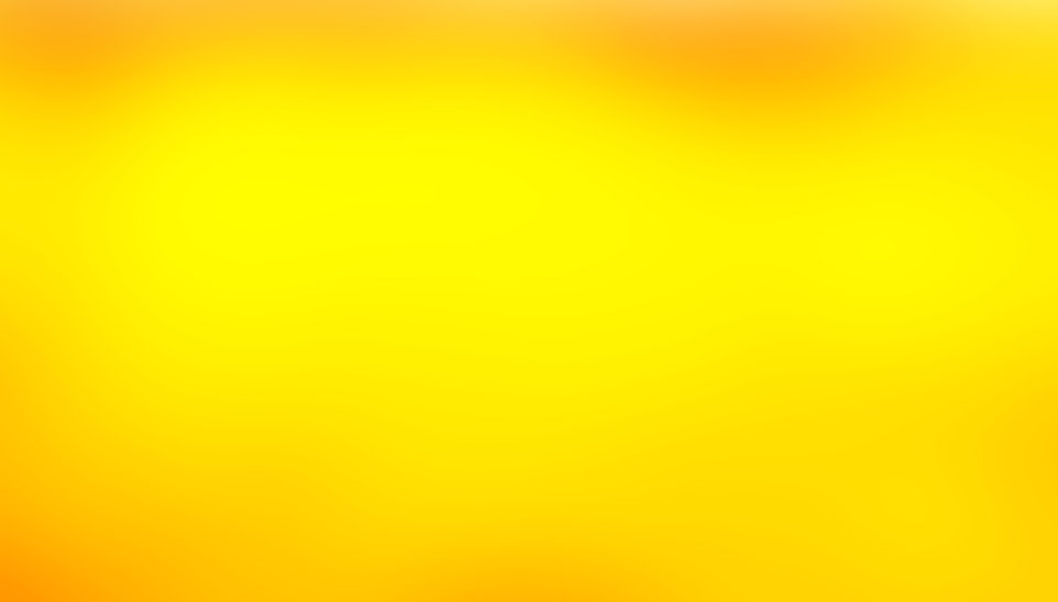 orange_texture1955-gaussian.jpg