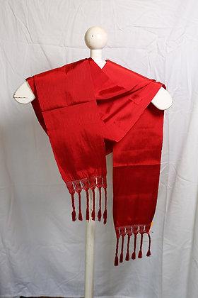 Tajin Red