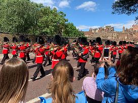 Royal London Tour - découvrez tout sur la monarchie britannique