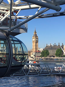 Royal London Tour - discover all about the British Monarchy