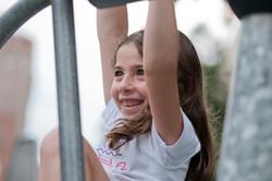 climby kid
