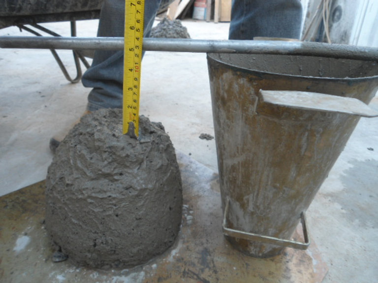 ConcretoEngenharia-431bd0c2fc800c9444833