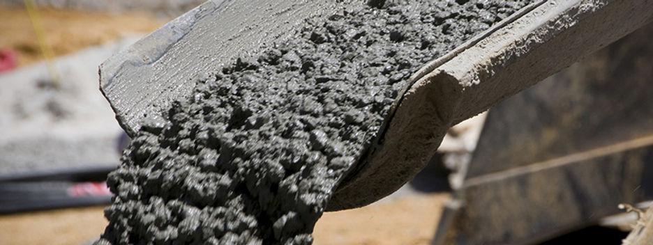 concreto-alta-resistencia-inicial.jpg