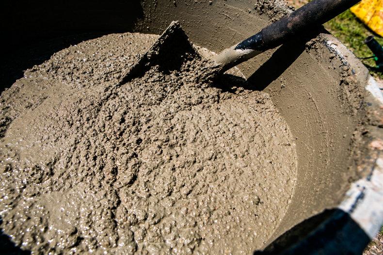 concreto-trabalhabilidade.jpg