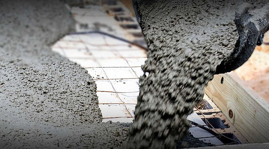 tipos-de-concreto.jpg
