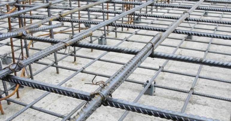 concreto-armado-01.jpg