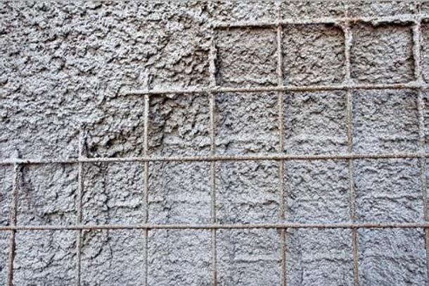 concreto-armado-aplicacao2$$5934.jpg
