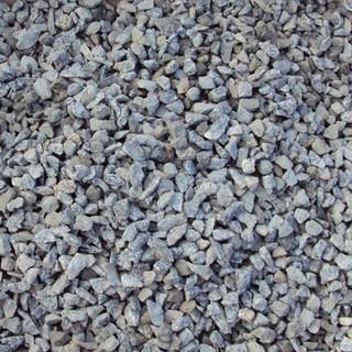 pedra-brita-13.jpg
