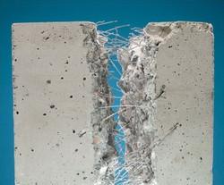 concreto_fibras