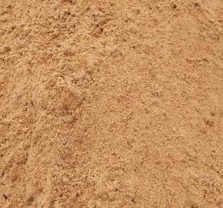 Areia-Brita-e-Saibro-20180107191655.jpg