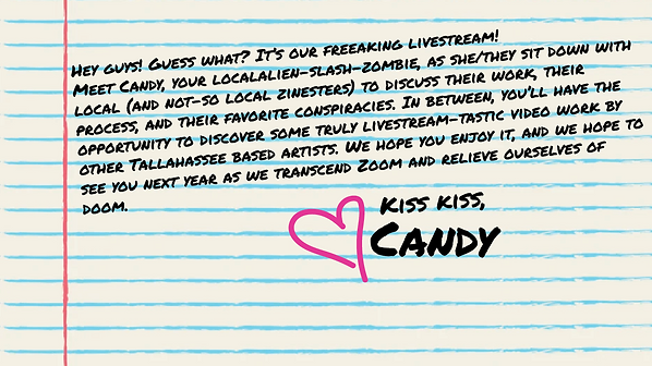 candy letter-01.png