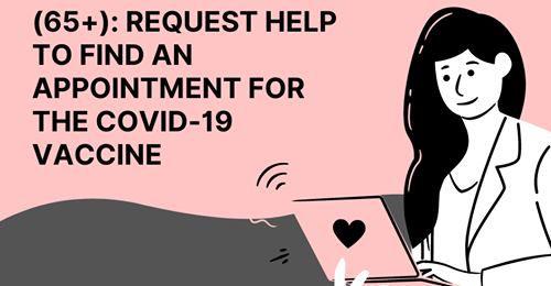 Request Help.jpeg