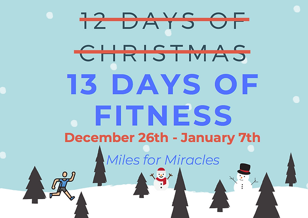 Miles for Miracles Flyer.png