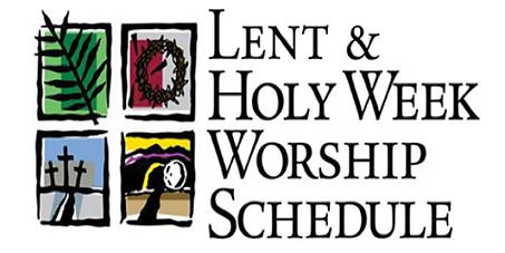 Holy Week Image.png