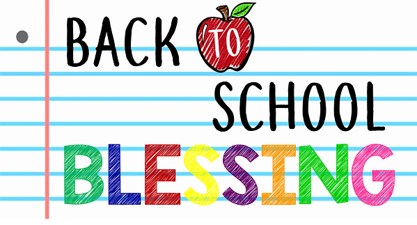 Back to School Blessing.png