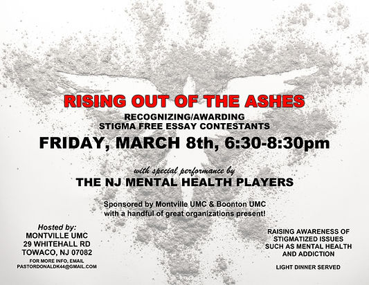 Rising Out of the Ashes - Final Flyer.jp
