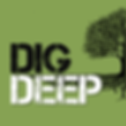 Dig-Deep-Icon.png