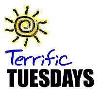 TERRIFIC-TUESDAYS.jpg