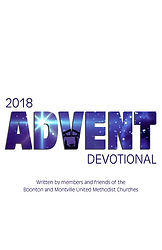 2018 Advent Devotional Cover copy.jpg