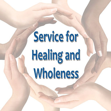 Service of Healing and Wholeness.jpg