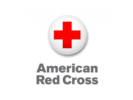redcrossnew.png