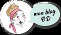 Bouton_Blog.png