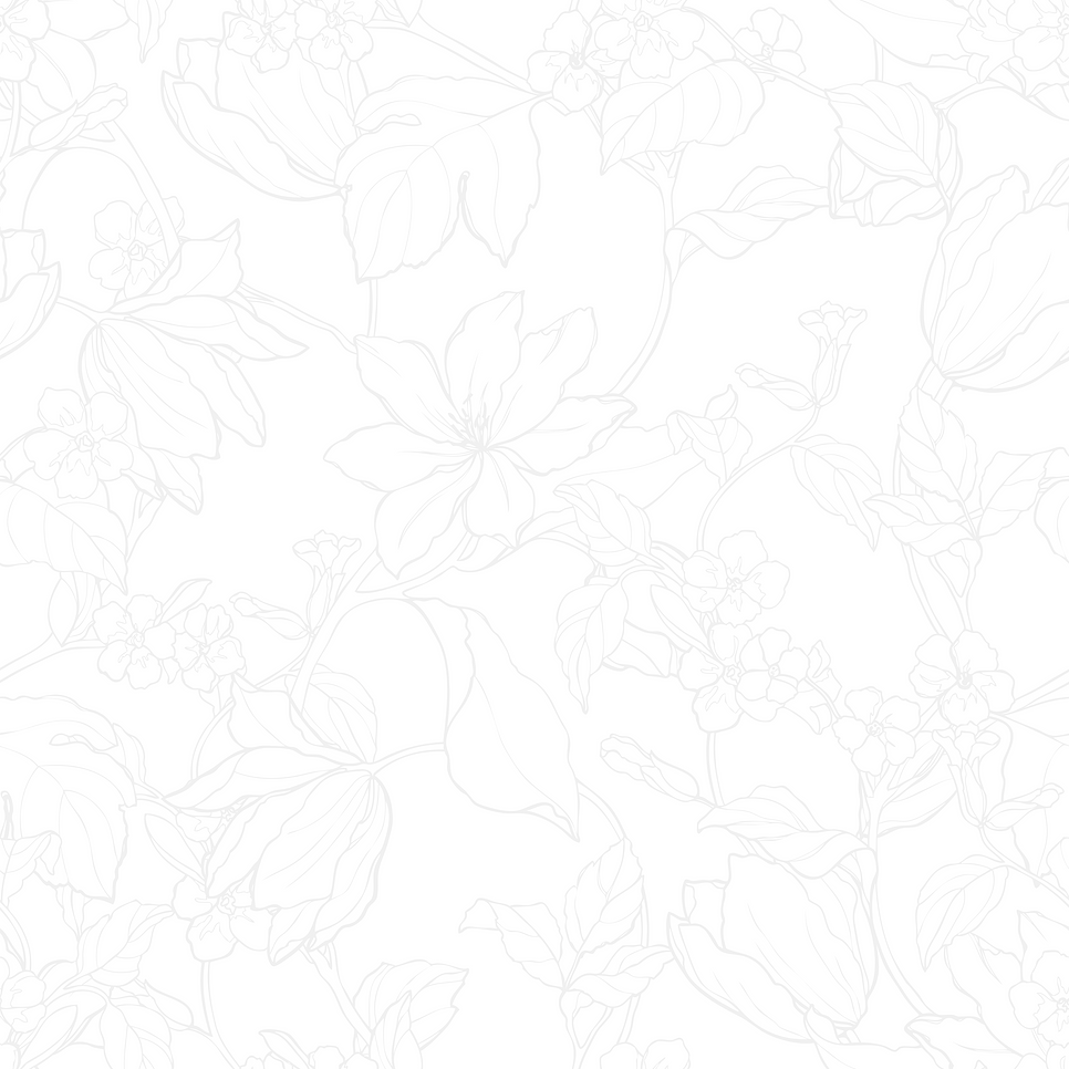 Magnolia-BackgroundTexture_edited_edited